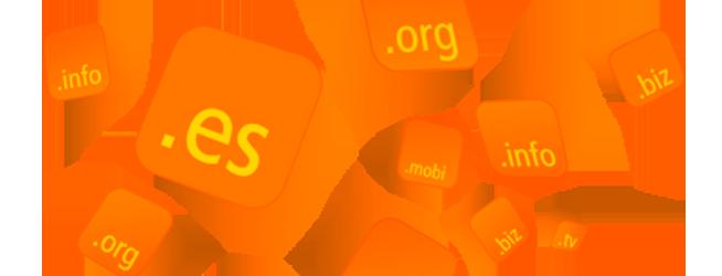dominio_hosting_Apunts