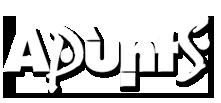 logo_apunts