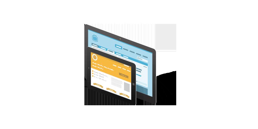 Apunts Informática - Diseño web