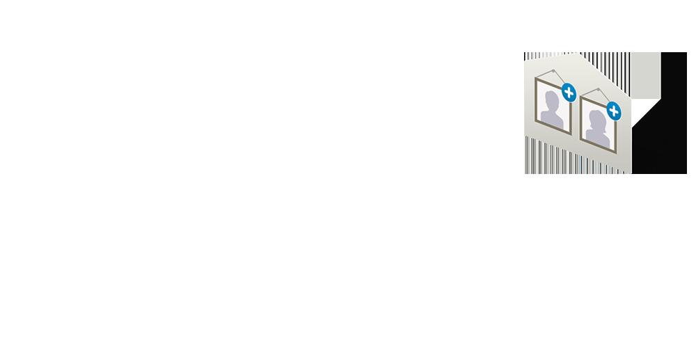 Apunts web