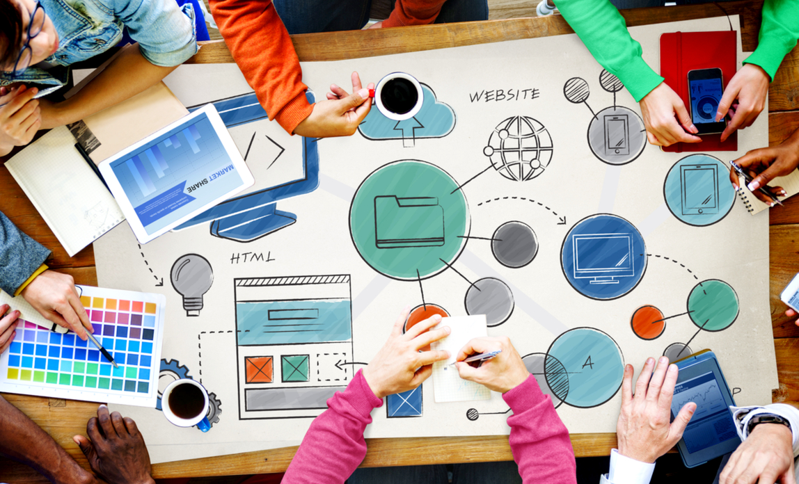 how-to-brief-a-web-designer-388161091