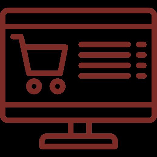 icono_tienda_online_elite