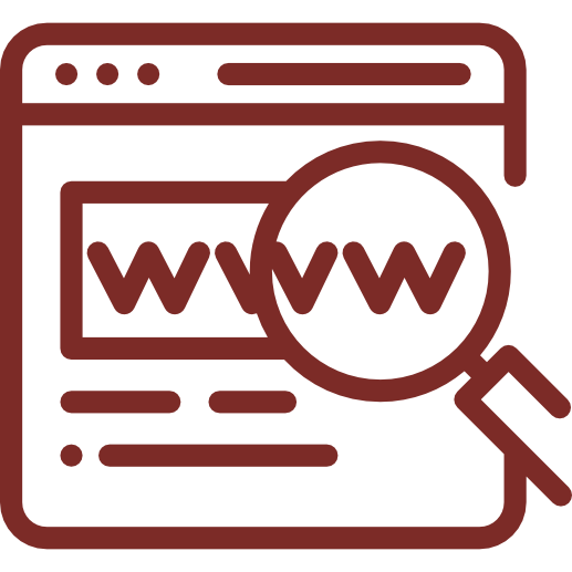 icono_web_profesional