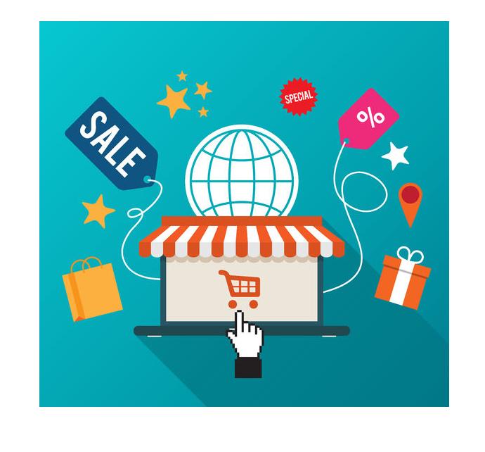 actualizamos_tienda_online_01