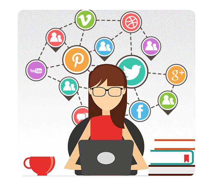 community_manager_02