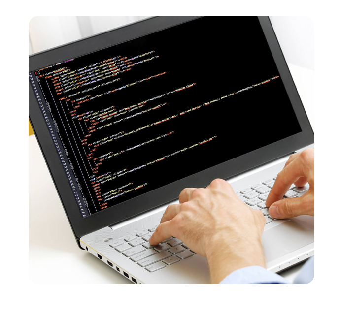 programacion_a_medida_02