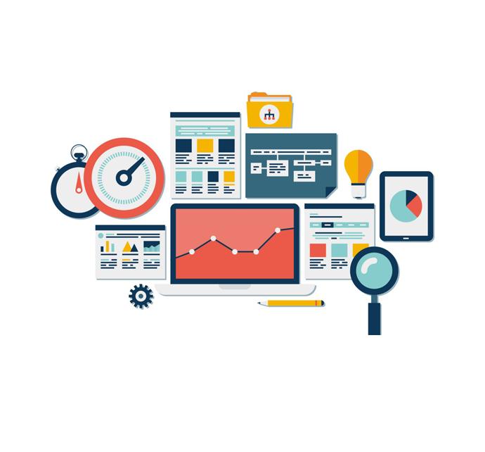 servicios_analizamos_su_web