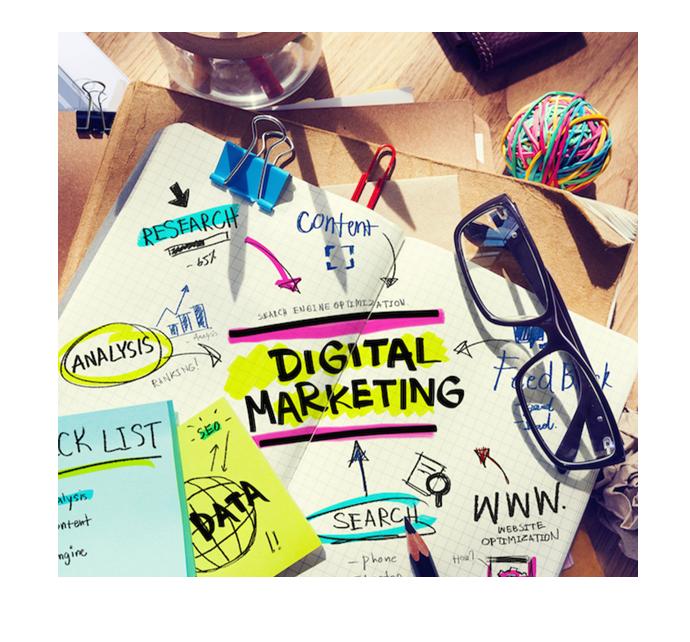 servicios_marketing_digital_apunts_01