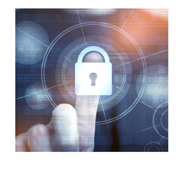 servicios_securizacion_paginas_web
