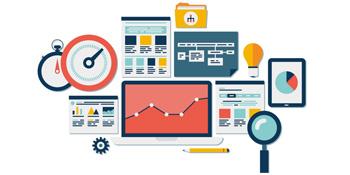 Análisis de páginas web