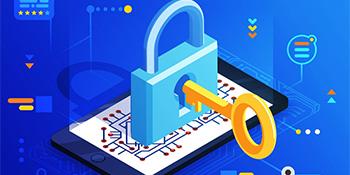 Securización de sitios web