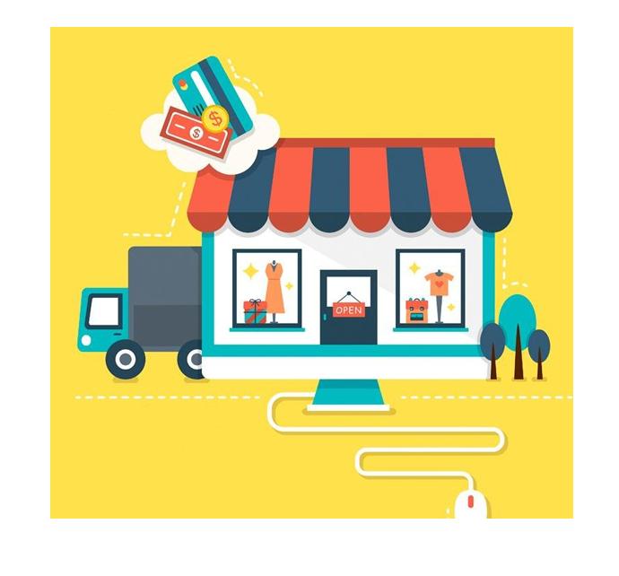tienda_online_profesional_01