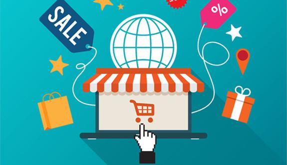 tiendas_online_actualizamos