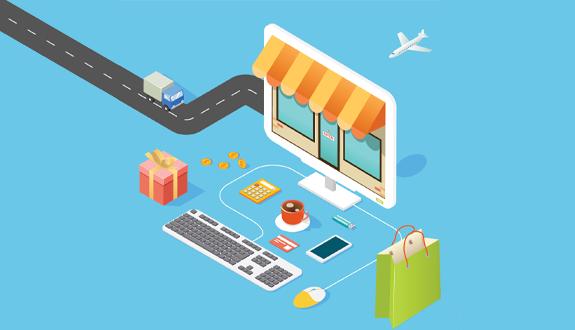 tiendas_online_elite