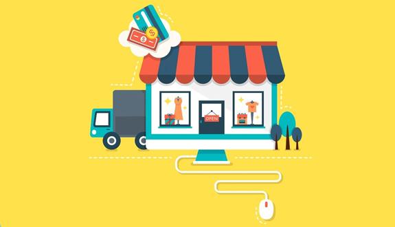 tiendas_online_profesional