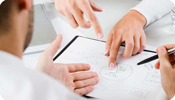 consultoria web