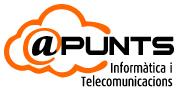 logo-informatica-2019-2